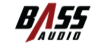 Kode Promosi Bass Audio