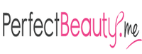 Kode Promosi Perfect Beauty